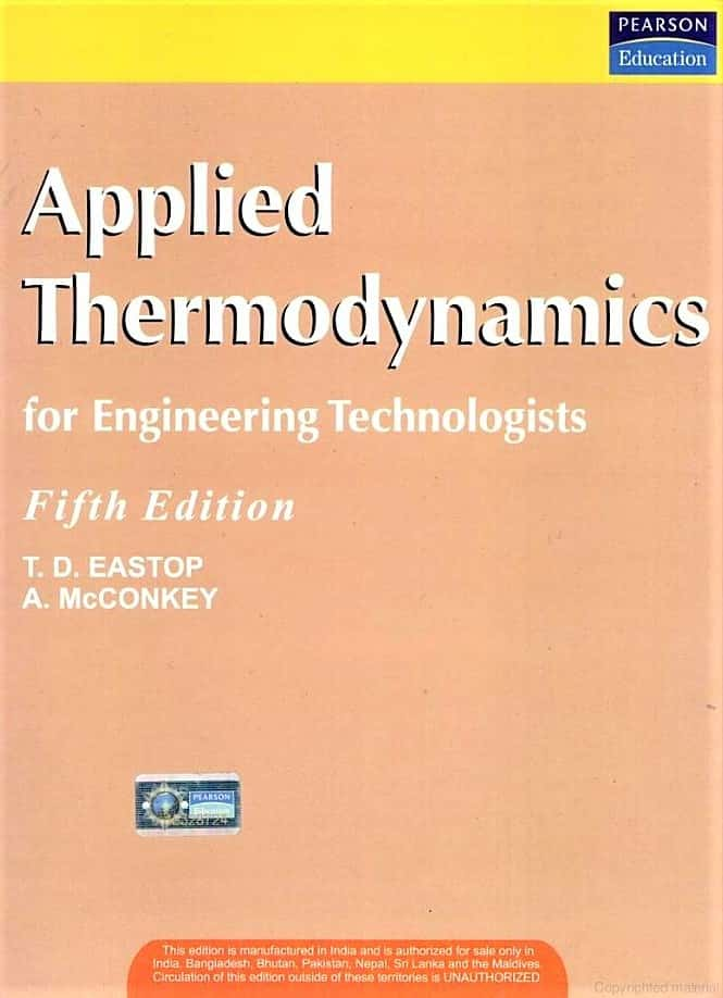 applied thermodynamics, First Law of Thermodynamics, Second Law of Thermodynamics, first law of thermodynamics with example, entropy, enthalpy, entropy meaning, 1st law of thermodynamics, heat transfer, combustion