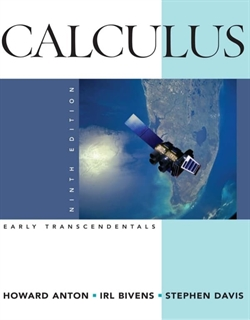 Calculus Early Transcendentals - 9th Edition, Engineering, electrical engineering, civil engineering, mechanical engineering, biomedical engineering, aerospace engineering, mechanical, chemical engineering, james watt, computer engineering, engineers day, industrial engineering, mechatronics, structural engineer, environmental engineering, petroleum engineering, marine engineering