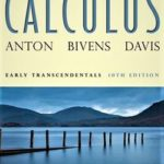 Calculus Early Transcendentals - 10th Edition, Engineering, electrical engineering, civil engineering, mechanical engineering, biomedical engineering, aerospace engineering, mechanical, chemical engineering, james watt, computer engineering, engineers day, industrial engineering, mechatronics, structural engineer, environmental engineering, petroleum engineering, marine engineering