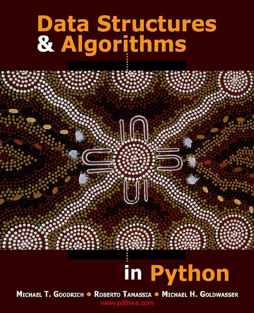 Data Structures and Algorithms in Python Free PDF, data structures in python pdf, learn python in one day, Learn Python in One Day and Learn It Well PDF by Jamie Chan, learn python in one day pdf, problem solving with algorithms and data structures using python pdf, python data structures and algorithms benjamin baka pdf, python data structures pdf, python in one day, python programming