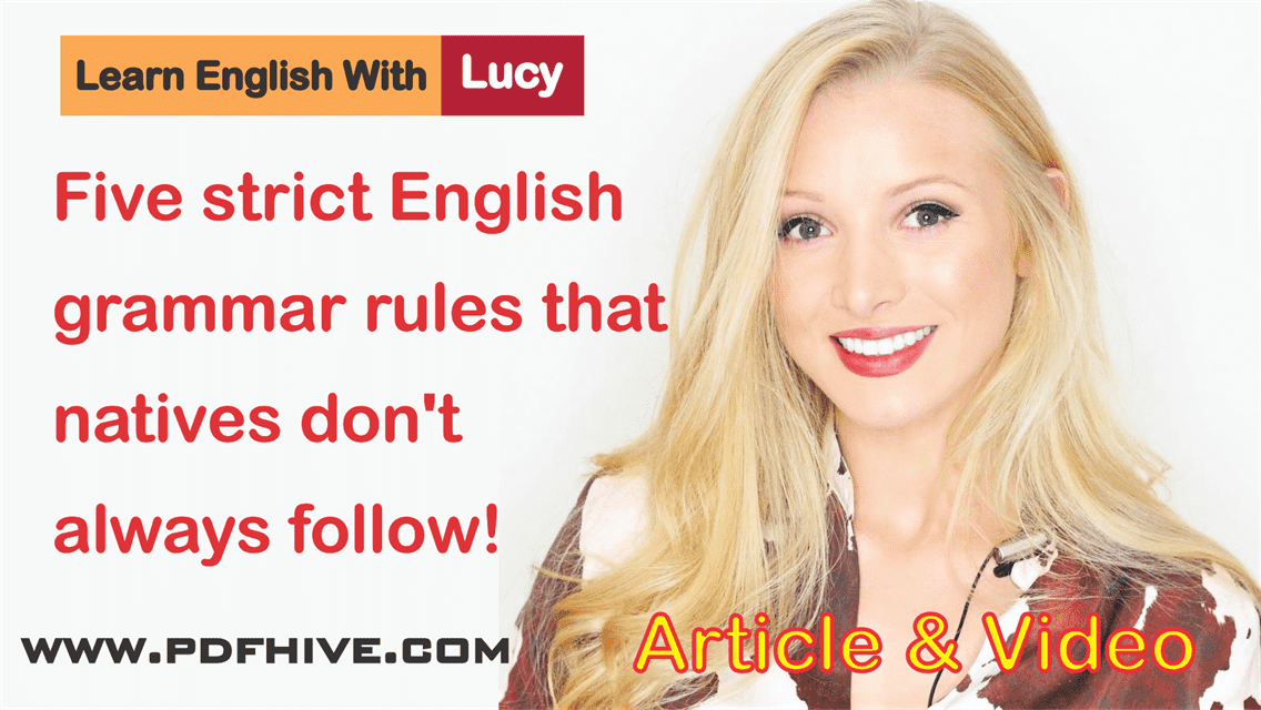 5 study methods, active and passive voice rules, communicative language teaching, English from Lucy, English grammar, English grammar rules, English speaker, English with Lucy, grammar rules for english, grammar translation method, Learn English, Learn English With Lucy, learning smart, learnsmart, Lucy Bella Earl, personal concentration, study hard study smart, study in chunks, Teach what you learn, teaching approaches, teaching methodology, teaching methods, teaching techniques