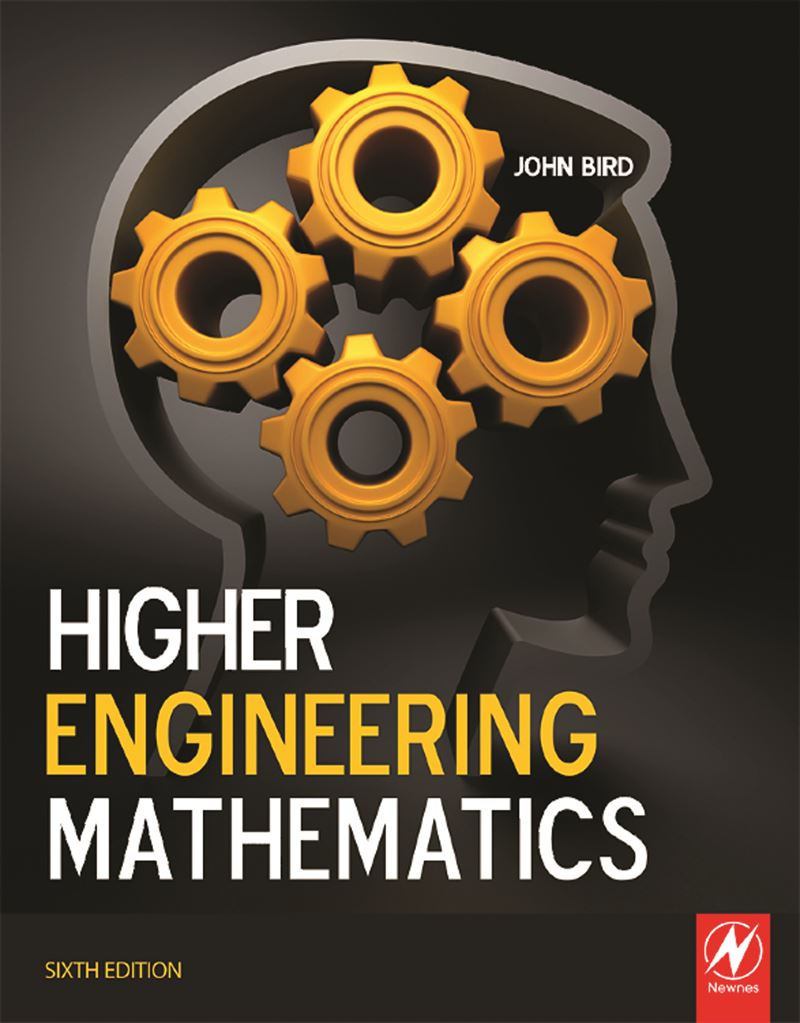 Advanced engineering mathematics, Basic Engineering Mathematics, differential calculus, engineering equation solver, engineering mathematics, engineering mechanics, engineering salary, Higher Engineering Mathematics, imagine math, mathematics definition, mathematics jobs, mathematics symbols