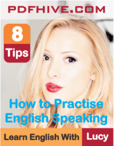 5 study methods, active and passive voice rules, communicative language teaching, English from Lucy, English grammar, English grammar rules, English speaker, English with Lucy, grammar rules for english, grammar translation method, how can i practice my english, how to practice english speaking at home, how to practice speaking english alone, how to practice spoken english, How to Practise English Speaking, Learn English, Learn English With Lucy, learning smart, learnsmart, Lucy Bella Earl, personal concentration, study hard study smart, study in chunks, Teach what you learn, teaching approaches, teaching methodology, teaching methods, teaching techniques