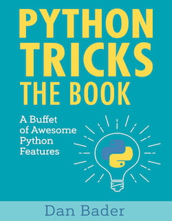 Python Tricks, A Buffet of Awesome Python Features, Adam Stewart Free PDF, Python Tricks A Buffet of Awesome Python Features pdf, anaconda python, code playground python, data structures in python pdf, learn python, learn python in one day, Mahesh Venkitachalam, no starch press, python 3, python 3 playground, Python book list, python code playground, python crash course 2nd edition pdf download, python crash course 2nd edition pdf download free, python crash course eric matthes pdf free download, python data structures pdf, Python Free PDF Books, python ide, python in one day, python list, python online, python pandas, Python Playground, python playground online, python programming, Python Programming for Beginners, Python Programming for Intermediates, python requests