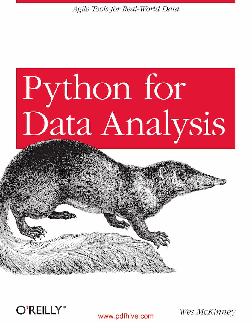 Python for Data Analysis, Python for Data Analysis pdf by Wes McKinney, anaconda python, code playground python, data structures and algorithms in python, data structures in python pdf, Fabio Nelli, Free Python PDF books, genetic algorithm python, learn python, learn python in one day, Magnus Lie Hetland, Mastering Basic Algorithms in the Python, python algorithms, Python book list, python code playground, python crash course 2nd edition pdf download, Python Data Analytics PDF, Python Free PDF Books, python ide, python list, python online, python pandas, Python Playground, python playground online, Python Programming for Beginners, Python Programming for Intermediates, python programming language, python requests, Python Tricks, Python Tricks A Buffet of Awesome Python Features pdf, Wes McKinney