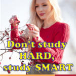 Study SMART not HARD, 5 study methods, communicative language teaching, English speaker, Francis P. Robinson method, grammar translation method, Learn English, Learn English With Lucy, learning smart, learnsmart, personal concentration, SQ3R, SQRRR, study hard study smart, study in chunks, study smarter not harder, Teach what you learn, teaching approaches, teaching methodology, teaching methods, teaching techniques, lucy