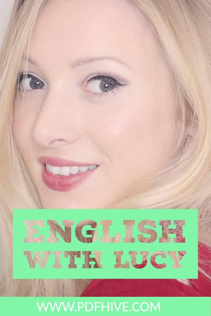 communicative language teaching, English from Lucy, English grammar, English grammar rules, English speaker, English with Lucy, grammar rules for english, grammar translation method, how can i practice my english, how to practice english speaking at home, how to practice speaking english alone, how to practice spoken english, How to Practise English Speaking, Learn English, Learn English With Lucy, learning smart, learnsmart, Lucy Bella Earl, personal concentration, study hard study smart, study in chunks, Teach what you learn, teaching approaches, teaching methodology, teaching methods, teaching techniques, what up, what's up, whats up meaning