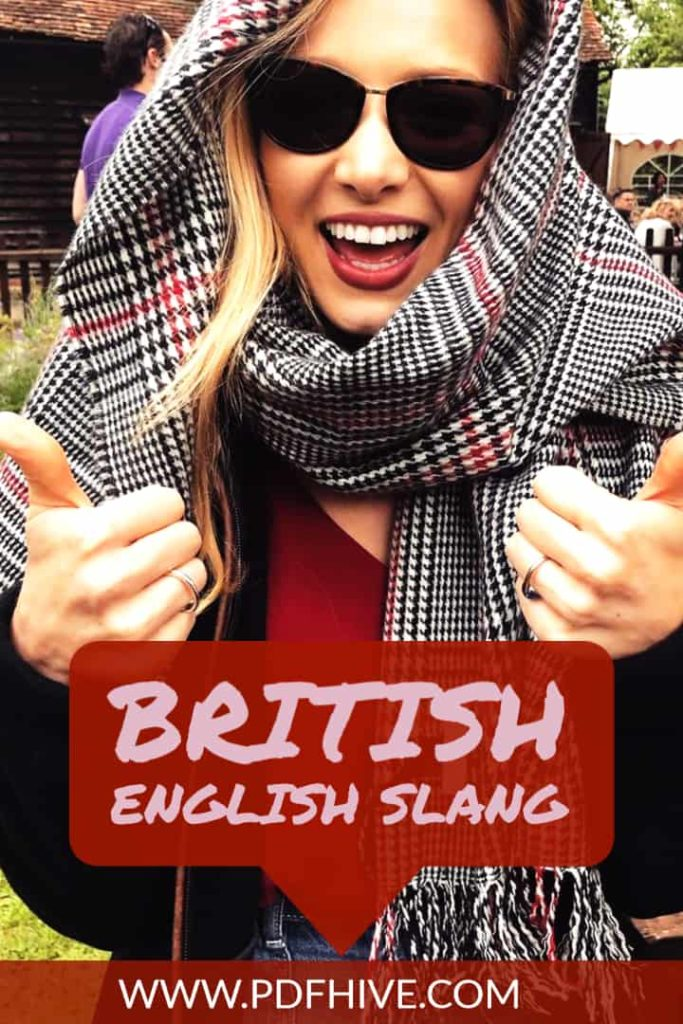 bad british slang words, British English Slang, british slang 2018, british slang 2019, british slang dictionary, british slang for girl, british slang words 2019, english pronunciation practice app, english pronunciation practice pdf, english slang words list, English with Lucy, Pronunciation Practice, pronunciation practice paragraph, pronunciation practice sentences, pronunciation practice words, uk roadman slang
