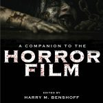 PDFHive.com is providing A Companion to the Horror Film, Horror Film, Harry M. Benshoff, JohnWiley, wiley blackwell, best horror novels 2019, best horror novels 2020, best horror novels of all time, classic horror novels, horror visual novels, horror graphic novels, horror books, best horror books, best horror books 2019