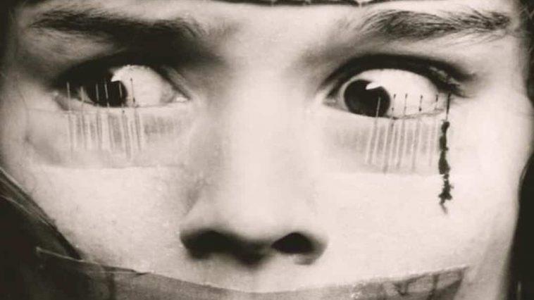 PDFHive.com is providing Euro Horror, Horror Cinema, Contemporary American Culture, Euro Horror Classic European Horror Cinema, best horror novels 2019, best horror novels 2020, best horror novels of all time, classic horror novels, horror visual novels, horror graphic novels, horror books, best horror books, best horror books 2019