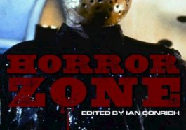 Horror zone, Contemporary Horror Cinema, Euro Horror, Horror Cinema, best horror novels 2019, best horror novels 2020, best horror novels of all time, classic horror novels, horror visual novels, horror graphic novels, horror books, best horror books, best horror books 2019