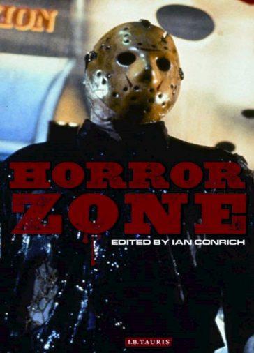 Horror zone, Contemporary Horror Cinema, Euro Horror, Horror Cinema, best horror novels 2019, best horror novels 2020, best horror novels of all time, classic horror novels, horror visual novels, horror graphic novels, horror books, best horror books, best horror books 2019