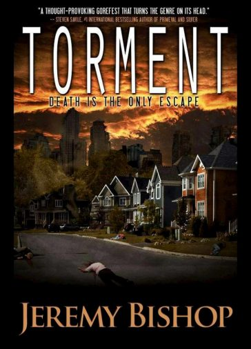 Torment By Jeremy Bishop, Euro Horror, Horror Cinema, best horror novels 2019, best horror novels 2020, best horror novels of all time, classic horror novels, horror visual novels, horror graphic novels, horror books, best horror books, best horror books 2019, scary books., scary stories to tell, Scary Stories to Tell in the Dark, scary stories to tell in the dark book, scary stories to tell in the dark harold, scary stories to tell in the dark imdb, stories to tell in the dark