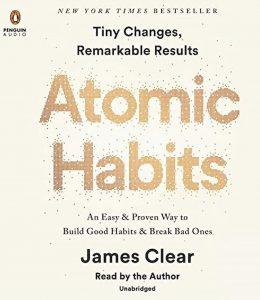atomic habits pdf, james clear atomic habits, atomic habits cheat sheet, atomic habits, best amazon books, free textbooks, best sellers, top books