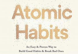 atomic habits pdf, james clear atomic habits, atomic habits cheat sheet, atomic habits, best amazon books, free textbooks, best sellers, top books