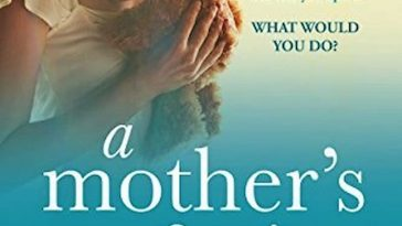 A Mother's Confession, best books, Books by Kelly Rimmer, Fantastic Fiction, free pdf books, Kelly Rimmer, Kelly Rimmer books, When I Lost You