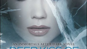 Common Keywords: Deep kiss of Winter, Immortals After Dark, gena showalter books, gena showalter series, books by gena showalter,