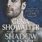 Common Keywords: Shadow and Ice, Gods of War Book , is one of best novel series by Gena Showalter, gena showalter books, gena showalter series, books by gena showalter