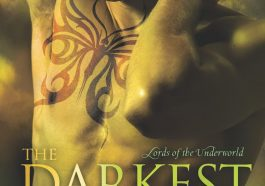 book 3, books by gena showalter, gena showalter books, gena showalter series, Lords of the Underworld, The Darkest Pleasure is one of best novel series by Gena Showalter