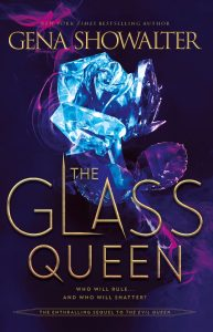 Common Keywords:The Evil Queen is one of best novel series by Gena Showalter, gena showalter books, gena showalter series, books by gena showalter, The Forest of Good and Evil, The Evil Queen ,