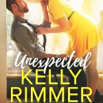 best books, Books by Kelly Rimmer, Fantastic Fiction, free pdf books, Kelly Rimmer, Kelly Rimmer books, Undone, Unexpected, When I Lost You