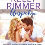 best books, Books by Kelly Rimmer, Fantastic Fiction, free pdf books, Kelly Rimmer, Kelly Rimmer books, Undone, Unspoken, When I Lost You