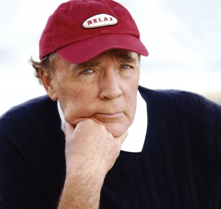 Assassinations, Bestsellers, Crime Fiction and Mysteries, Fiction, James Patterson books, james patterson books in order, James Patterson Women's Murder Club, James Patterson Women's Murder Club books, James Patterson Women's Murder Club books in order, James Patterson Women's Murder Club ebooks, James Patterson Women's Murder Club series, James Patterson Women's Murder Club series in order, Legal Thrillers, Missing Persons, Mysteries, Police Procedurals, Political Thrillers, Psychological Thrillers, Serial Killers, Thrillers, Women's Murder Club, Women's Murder Club (novel series) books, Women's Murder Club 2016, Women's Murder Club books, Women's Murder Club Books In Order, Women's Murder Club in order, Women's Murder Club movie, Women's Murder Club novel series, Women's Murder Club series, Women's Murder Club series order