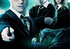 Harry Potter, J.K Rowling, Harry Potter and the order of the Phoenix, Harry Potter series. Novel by JK Rowling