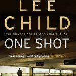 Lee Child books, Lee Child books in order, Lee Child Jack Reacher, Lee Child Jack Reacher series, Lee Child blue moon, lee child jack Reacher books, lee child jack Reacher books in order, Lee child new book, Lee Child past