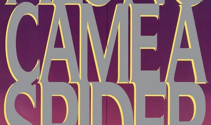 alex cross, alex cross (novel series) books, Alex Cross Book 2, alex cross books, Alex Cross Books In Order, alex cross in order, alex cross novel series, alex cross series, alex cross series order, kiss the girls, along came a spider book, along came a spider james patterson, Assassinations, best fiction books, Bestsellers, Crime Fiction and Mysteries, Fiction, james patterson alex cross, james patterson alex cross books, james patterson alex cross books in order, james patterson alex cross ebooks, james patterson alex cross series, james patterson alex cross series in order, james patterson books in order, Legal Thrillers, Missing Persons, Mysteries, Police Procedurals, Political Thrillers, Psychological Thrillers, Serial Killers, Thrillers