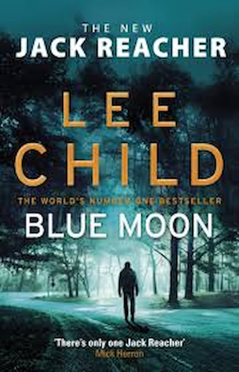 Blue-Moon-by-Jack-Reacher