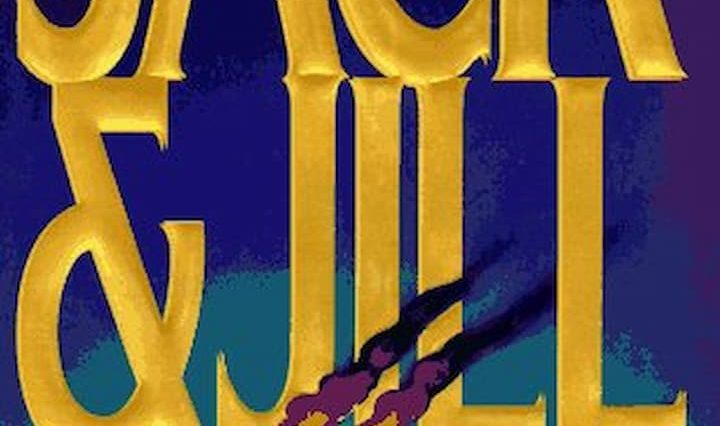 alex cross, alex cross (novel series) books, Alex Cross Book 3, alex cross books, Alex Cross Books In Order, alex cross in order, alex cross novel series, alex cross series, alex cross series order, jack and jill along came a spider book, along came a spider james patterson, Assassinations, best fiction books, Bestsellers, Crime Fiction and Mysteries, Fiction, james patterson alex cross, james patterson alex cross books, james patterson alex cross books in order, james patterson alex cross ebooks, james patterson alex cross series, james patterson alex cross series in order, james patterson books in order, Legal Thrillers, Missing Persons, Mysteries, Police Procedurals, Political Thrillers, Psychological Thrillers, Serial Killers, Thrillers
