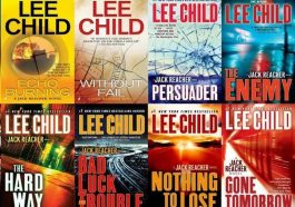 best crime fiction books, best fiction books, best investigation books, best suspense books, best thriller books, Jack Reacher book 19, Jack Reacher Book 19by Lee Child, jack reacher book series, Jack reacher quote, lee child, lee child books, lee child famous books, lee child jack reacher in order, lee child jack reacher series in order, new lee child books, Personal, suspense books, thriller books