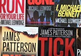 Michael Bennett, Michael Bennett (novel series) books, Michael Bennett books, Michael Bennett Books In Order, Michael Bennett in order, Michael Bennett novel series, Michael Bennett series, Michael Bennett series order, Assassinations, Bestsellers, Crime Fiction and Mysteries, Fiction, james patterson Michael Bennett, james patterson Michael Bennett books, james patterson Michael Bennett books in order, james patterson Michael Bennett ebooks, james patterson Michael Bennett series, james patterson Michael Bennett series in order, james patterson books in order, Legal Thrillers, Missing Persons, Mysteries, Police Procedurals, Political Thrillers, Psychological Thrillers, Serial Killers, Thrillers