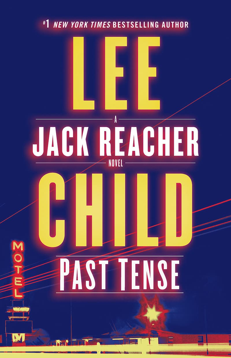 Past-Tense-by-Lee-Child