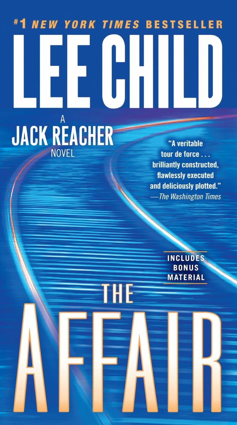 The-Affair-Jack-Reacher-Book-16-by-Lee-Child