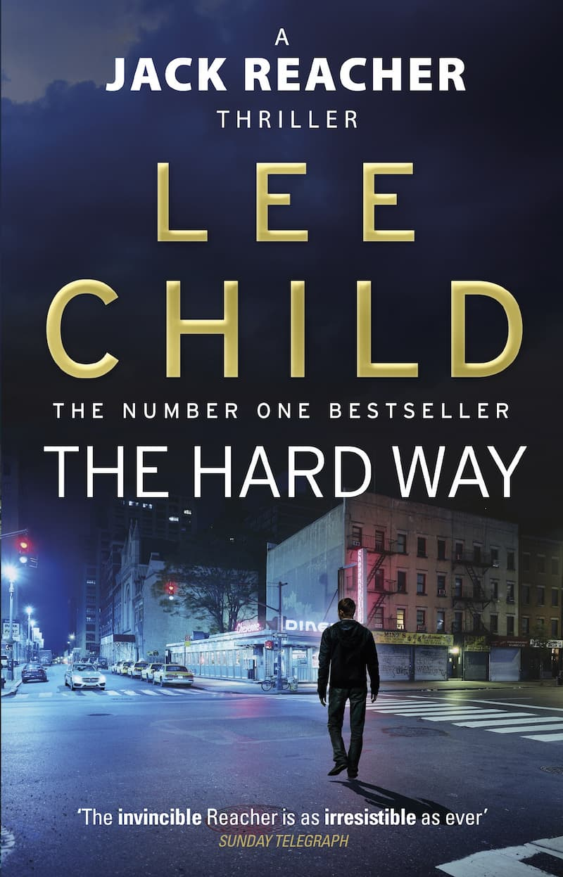 The-Hard-Way-Jack-Reacher-Book-10-by-Lee-Child