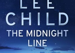best crime fiction books, best fiction books, best investigation books, best suspense books, best thriller books, Jack Reacher book 22, Jack Reacher Book 22 by Lee Child, jack reacher book series, Jack reacher quote, lee child, lee child books, lee child famous books, lee child jack reacher in order, lee child jack reacher series in order, new lee child books, The Midnight Line, suspense books, thriller books
