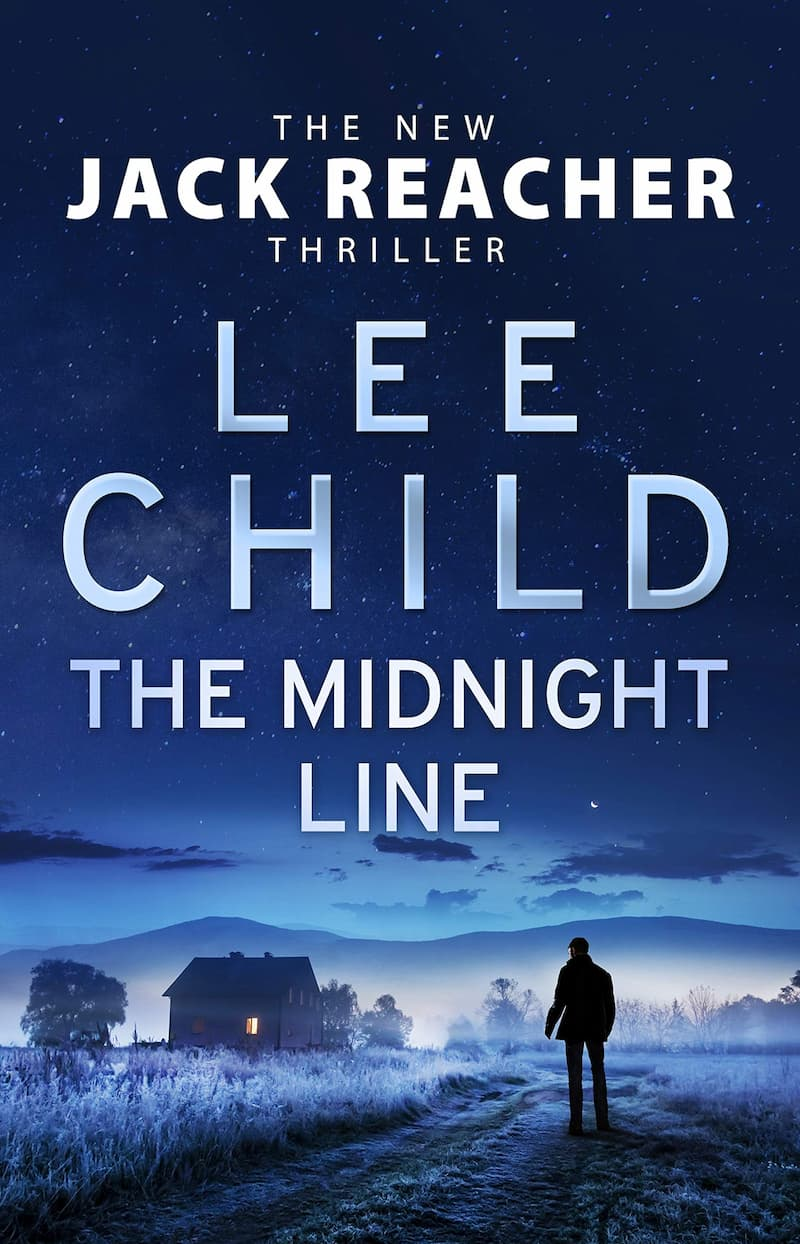 The-Midnight-Line-by-Lee-Child