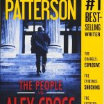 alex cross, alex cross (novel series) books, Alex Cross Book 25, alex cross books, Alex Cross Books In Order, alex cross in order, alex cross novel series, alex cross series, alex cross series order, Assassinations, best fiction books, Bestsellers, book 25, Crime Fiction and Mysteries, The People vs. Alex Cross, Fiction, james patterson, james patterson alex cross, james patterson alex cross books, james patterson alex cross books in order, james patterson alex cross ebooks, james patterson alex cross series, james patterson alex cross series in order, james patterson books in order, Legal Thrillers, Merry Christmas, Missing Persons, Mysteries, Police Procedurals, Political Thrillers, Psychological Thrillers, Run, Serial Killers