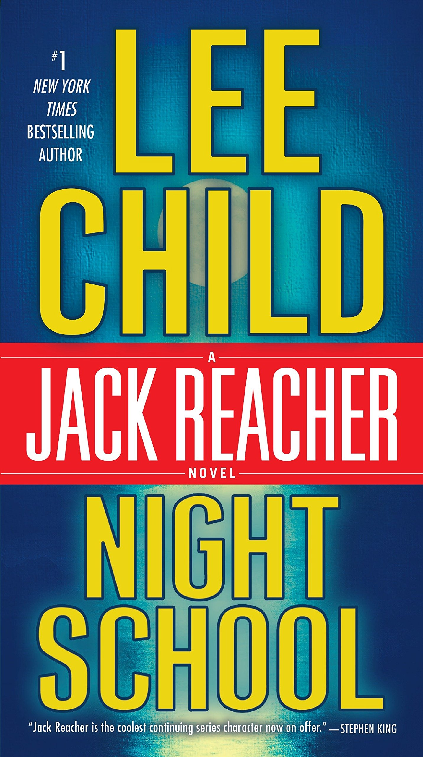 night-School-Lee-Child-Copy