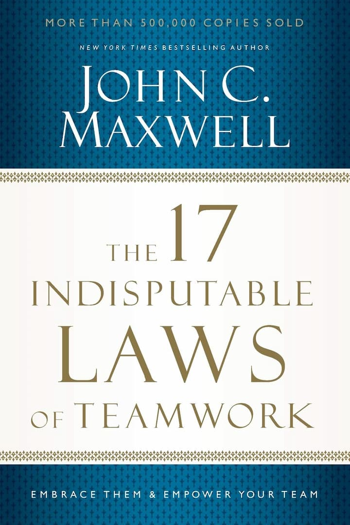 10 successful person in the world, autocratic leadership, best book review, business, democratic leadership, How Successful People Grow by John C. Maxwell, How Successful People Lead, How Successful People Think, How Successful People Win, john c maxwell books, John C. Maxwell, john maxwell books, john maxwell podcast, john maxwell team, leadership, Leadership Authority, Make Today Count, national society of leadership and success, new york times book review, pdfdrive, pdfhive, People Development, personal growth, pinnacle of leadership, Review of How Successful People Grow, Secret of Your Success, successful people quotes, successful people stories, Taking Your Influence to the Next Level, The 17 Indisputable Laws of Teamwork, The 17 Indisputable Laws of Teamwork by John C. Maxwell, The 5 Levels of Leadership, true leadership, Turn Every Setback into a Step Forward, What Successful People Know about Leadership, Your Daily Agenda