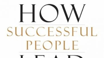 10 successful person in the world, business, carlos slim, How Successful People Think, john c maxwell books, John C. Maxwell, john maxwell books, john maxwell podcast, john maxwell team, Make Today Count, pdfdrive, pdfhive, personal growth, Secret of Your Success, successful people quotes, successful people stories, Your Daily Agenda, How Successful People Lead, true leadership, Taking Your Influence to the Next Level, pinnacle of leadership, People Development, The 5 Levels of Leadership