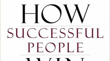 10 successful person in the world, best book review, business, carlos slim, How Successful People Win, How Successful People Grow by John C. Maxwell, How Successful People Lead, How Successful People Think, john c maxwell books, John C. Maxwell, john maxwell books, john maxwell podcast, john maxwell team, Make Today Count, new york times book review, pdfdrive, pdfhive, People Development, personal growth, pinnacle of leadership, Review of How Successful People Grow, Secret of Your Success, successful people quotes, successful people stories, Taking Your Influence to the Next Level, The 5 Levels of Leadership, true leadership, Your Daily Agenda
