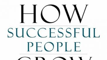https://pdfhive.com/how-successful-people-grow-by-john-c-maxwell/