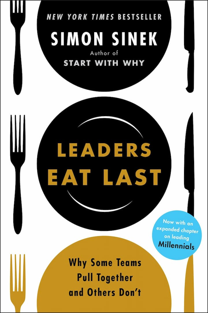 amazon best books, best book review, business, daily read books, democratic leadership, Leaders Eat Last audiobook, Leaders Eat Last by Leaders Eat Last, Leaders Eat Last by Simon Sinek pdf, Leaders Eat Last pdf, Leaders Eat Last pdf reddit, Leaders Eat Last quotes, Leaders Eat Last summary, Leaders Eat Last: Why Some Teams Pull Together and Others Don't pdf, management, must read book, new york times book review, nonfiction, pdfdrive, pdfhive, People Development, personal growth, Review of How Successful books, self help books, Simon Sinek, Simon Sinek books, Simon Sinek podcast, Simon Sinek team, successful people quotes, successful people stories, team, Your Daily Agenda