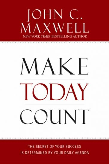 10 successful person in the world, business, carlos slim, How Successful People Think, john c maxwell books, John C. Maxwell, john maxwell books, john maxwell podcast, john maxwell team, Make Today Count, pdfdrive, pdfhive, personal growth, Secret of Your Success, successful people quotes, successful people stories, Your Daily Agenda