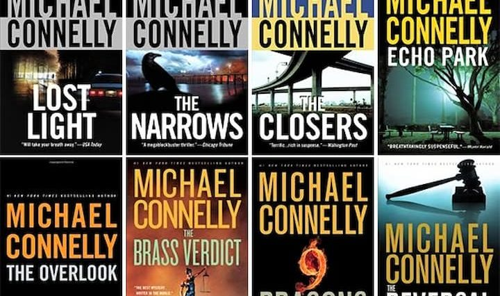 all Harry Bosch books in order, All-Time Bestseller, Authors, Award for Best Novel, best book series, Bestsellers, Book Series In Order, books like Harry Bosch, Crime Fiction, Fiction, free audible, free Harry Bosch audible, get free books, Harry Bosch, Harry Bosch book 1, Harry Bosch book 13, Harry Bosch book 14, Harry Bosch book 2, Harry Bosch Books, Harry Bosch graphic novel, Harry Bosch illustrated books, Harry Bosch Michael Connelly, Harry Bosch movie, harry bosch novels, Harry Bosch Series, Harry Bosch series free audible, Harry Bosch tv series, how many Harry Bosch books are there, list of Michael Connelly books, Michael Connelly, michael connelly book list, michael connelly book order, Michael Connelly Books In Order. Michael Connelly new book series, michael connelly bosch, Michael Connelly series, Murders, Mystery, Noir, Police Procedurals, Thriller, titles of Harry Bosch books in order