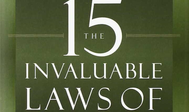 15 Ways to Get Ahead in Life, Advice from America's #1 Leadership Authority, all Successful People books in order, All-Time Bestseller, Award for Best books, best book series, Bestsellers, books like Successful People, business, Change Your Life, Change Your Thinking, Embrace Them and Empower Your Team, Follow Them and People Will Follow You, free audible, free Successful People audible, Friendship, get free books, how many Successful People books are there, John C. Maxwell new book series, John C. Maxwell series, Laws Series Books, list of John C. Maxwell books, Live Them and Reach Your Potential, management, motivation, nonfiction, Success Stories, Successful People, Successful people books, Successful People Books in Order, Successful People illustrated books, Successful People John C. Maxwell, Successful People Saga, Successful People Series, Successful People series free audible, Successful People tv series, Taking Your Influence to the Next Level, The 15 Invaluable Laws of Growth, The 17 Indisputable Laws of Teamwork, The 21 Irrefutable Laws of Leadership, The Secret of Your Success Is Determined by Your Daily Agenda, titles of Successful People books in order, Turn Every Setback into a Step Forward, What Successful People Know about Leadership
