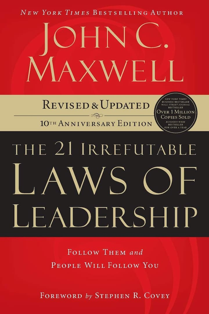 10 successful person in the world, autocratic leadership, best book review, business, democratic leadership, How Successful People Grow by John C. Maxwell, How Successful People Lead, How Successful People Think, How Successful People Win, john c maxwell books, John C. Maxwell, john maxwell books, john maxwell podcast, john maxwell team, leadership, Leadership Authority, Make Today Count, national society of leadership and success, new york times book review, pdfdrive, pdfhive, People Development, personal growth, pinnacle of leadership, Review of How Successful People Grow, Secret of Your Success, successful people quotes, successful people stories, Taking Your Influence to the Next Level, The 21 Irrefutable Laws of Leadership, The 21 Irrefutable Laws of Leadership by John C. Maxwell, The 5 Levels of Leadership, true leadership, Turn Every Setback into a Step Forward, What Successful People Know about Leadership, Your Daily Agenda